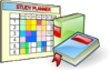 studyPlanner-icon.png